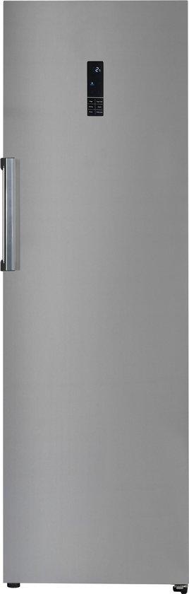 Koelkast: Everglades EVOD210 - Kastmodel koelkast, van het merk Everglades