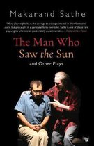 The Man Who Saw the Sun