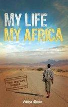 My Life My Africa
