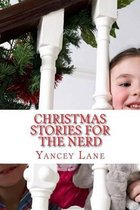 Christmas Stories for the Nerd