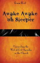 Awake Awake oh Sleeper