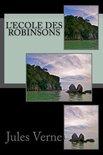 L'Ecole Des Robinsons