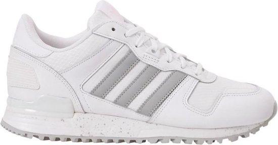 adidas zx 700 dames zwart wit
