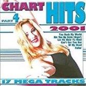 Chart Hits 2001 Part 4