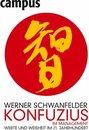 Konfuzius im Management