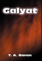 Galyat