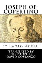 Joseph of Copertino