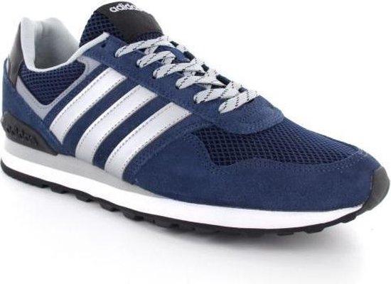 bol.com   adidas - 10K - Heren - maat 44 2/3