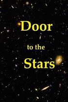 Door to the Stars