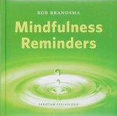 Mindfulness Reminders