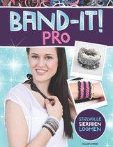 Band-it! Pro