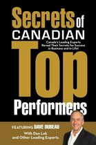 Secrets of Canadian Top Performers
