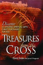 Treasures from the Cross