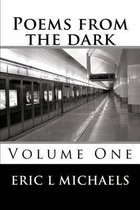 Poems from the Dark