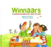 Prentenboek Winnaars