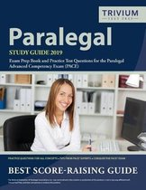 Paralegal Study Guide 2019