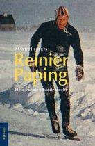 Reinier Paping