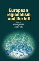 European Regionalism and the Left
