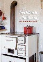 Das Kochbuch der Bäuerin