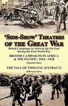 'Side-Show' Theatres of the Great War