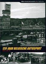 1896-1965