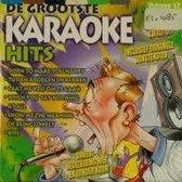 Karaoke Deel 17