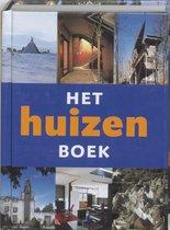 Het Huizen Boek
