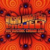 Big Electric Cream Jam