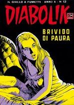 DIABOLIK (192)