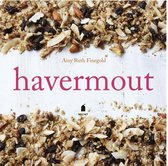 Havermout. Superfood no. 1