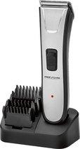 ProfiCare PC-HSM/R 3013 - Tondeuse - Zwart