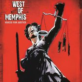 West Of Memphis:Voices..