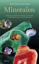 Praktische gids voor mineralen