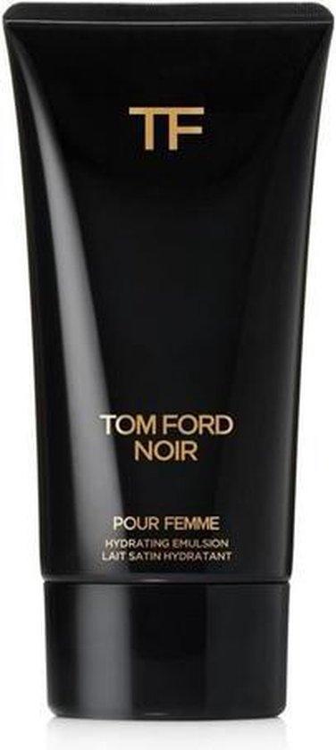 Tom Ford - Noir pour Femme - 150 ml - Bodylotion