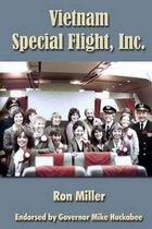 Vietnam Special Flight, Inc.