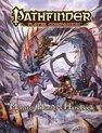 Afbeelding van het spelletje Monster Hunter's Handbook