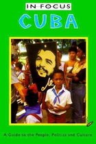 Cuba in Focus