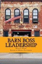 Barn Boss Leadership
