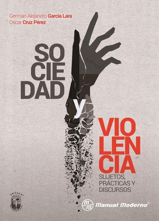 Sociedad y violencia