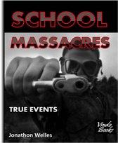 School Massacres