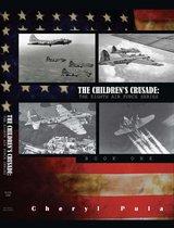 Omslag The Childrens Crusade