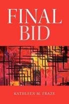 Final Bid
