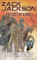 Zack Jackson & the Cult of Athos