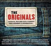 Various - Originals