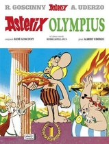 Asterix latein 15