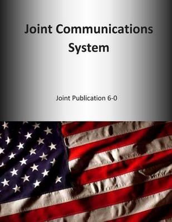 Joint Communications System