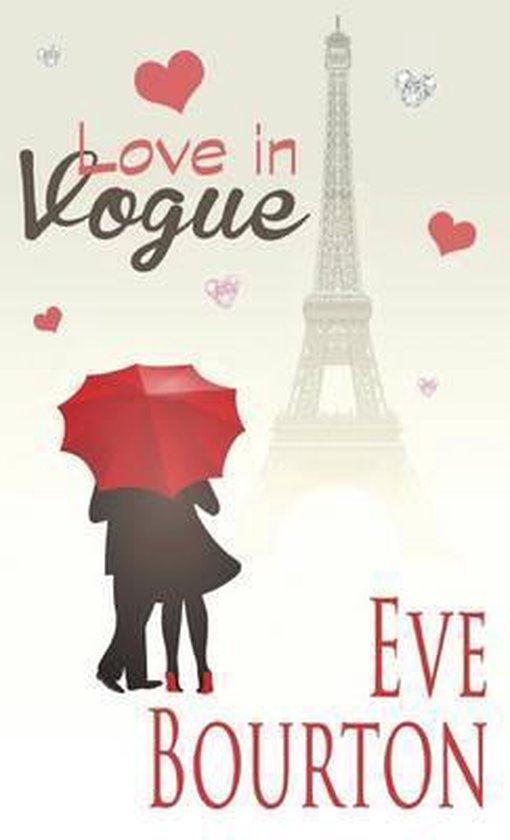 Love in Vogue