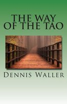 The Way of the Tao, Living an Authentic Life