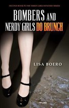 Bombers and Nerdy Girls Do Brunch