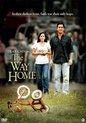 Bbi-The Way Home